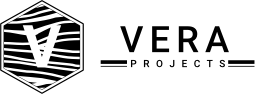 The Vera Projects